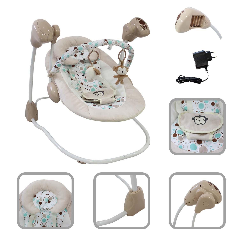 (c) Babyschaukel-elektrisch.de